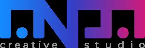 logo-ANPA-2020